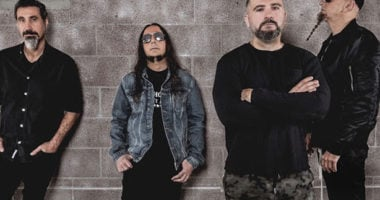 System of a Down, Korn, and Faith No More's LA concerts postponed