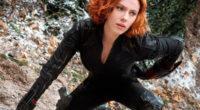 Hugh Jackman says Scarlett Johansson for his feud
