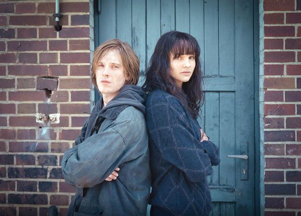 Dark season 3 trailer reveals release date for Netflix in June 2020