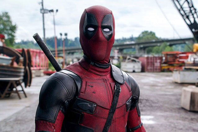Deadpool creator talks and blame Marvel for no Deadpool 3 yet