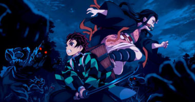 Demon Slayer: Kimetsu No Yaiba season 2 release date, synopsis and cast