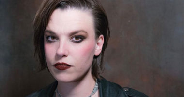 "Halestorm frontwoman Lzzy Hale: ""Most of the bands won't make it out"""