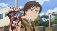 When will Parasyte: The Maxim season 2 release on Netflix?