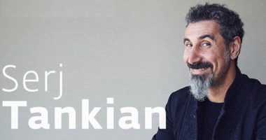 Serj Tankian interview about lack of System of a Down new album