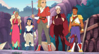 She-Ra and the Princesses of Power season 6: Has renewed?