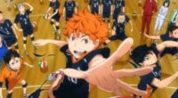 When is the Haikyuu!! season 2 release date for Netflix?