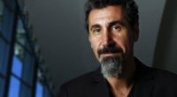 System of a Down's Serj Tankian shares an Instagram post about Trump