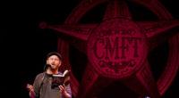 Slipknot frontman Corey Taylor reveals new music release date