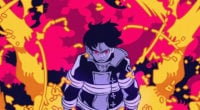 Fire Force season 2 release date, characters and synopsis