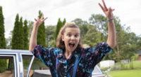 Stranger Things season 4 resume filming in September 2020