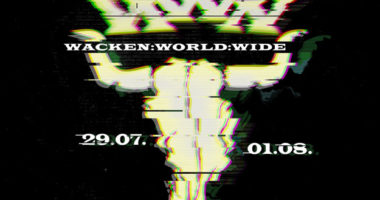 Wacken World Wide is the new way to watch festival on the internet
