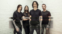 Gojira release new single 'Another World' with music video