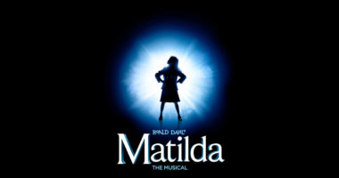 Matilda Netflix Movie Release Date and Every Details