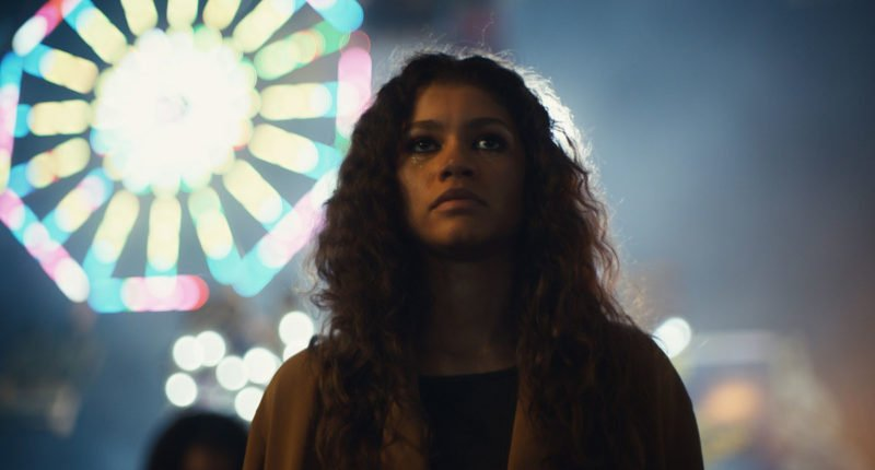Euphoria season 2 HBO release date, synopsis, trailers and more
