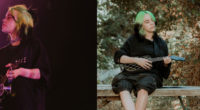 Billie Eilish and Fender Combined Together for Signature Ukulele