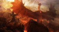 Netflix Renewed Dragon's Dogma Anime Series for Season 2