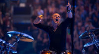 Lars Ulrich Says The METALLICA Song He Never Wants to Hear Again