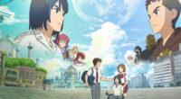 NinoKuni anime series movie adaptation is available on Netflix