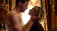 7 Netflix Originals Movie Coming Soon and Watch in 2020