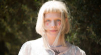 AURORA Interview About Her New and Upcoming Album
