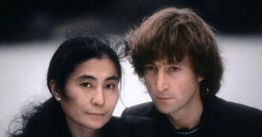 THE BEATLES Fan Solve Which Baseball Movie Inspired John Lennon Song