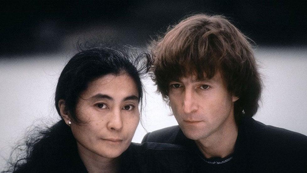 Rockstar Reactions: The Murder of John Lennon