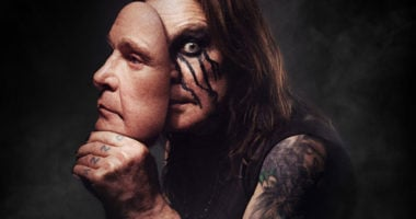 OZZY OSBOURNE Reveals 2022 'No More Tours 2' with JUDAS PRIEST