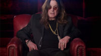 "Ozzy Osbourne pays tribute to Eddie Van Halen: ""There is only one Eddie Van Halen"""