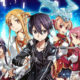 Netflix Announces 'Sword Art Online' Season 4 Release Date