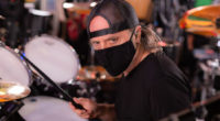"Lars Ulrich: ""Excited about the state of the METALLICA nation"""