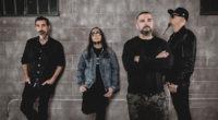 Ara Soudjian Shares SOAD's Genocidal Humanoidz Music Video Coming Soon