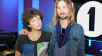 TAME IMPALA Announces the Special Concert on BBC Radio 1 on Today