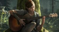 10 Playstation Game Will Be Movie and TV Series