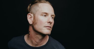 Corey Taylor Spoke About His Hiphop, Punk and Classical Music Talent