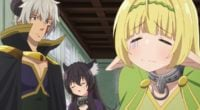 'How NOT to Summon a Demon Lord': New Trailer, Release Date and Characters