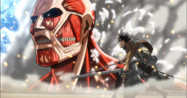 Attack on Titan Director Reveals What is the Difference Between Studios