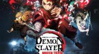 Japan Box Office: Demon Slayer Will Surpass Spirited Away's Record