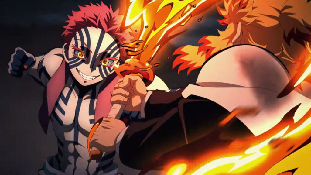 Demon Slayer Become No.1 in Japan, Release Date and Where to Watch?