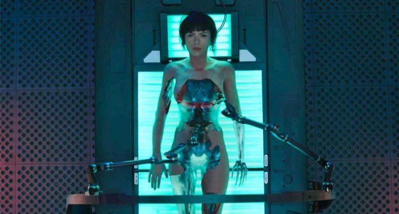 5 Cyberpunk Movies to Watch If You Like CYBERPUNK 2077
