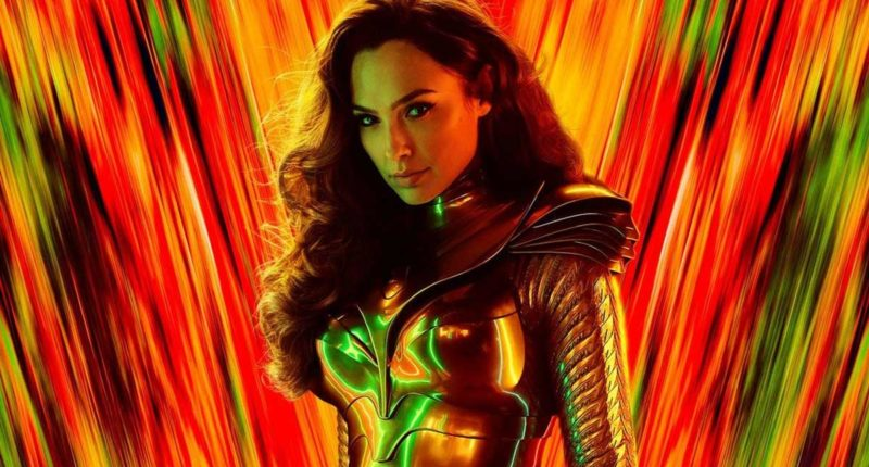 Director Says Wonder Woman 1984 Would've Been A Worse Movie