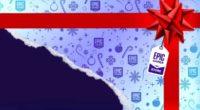 Epic Games Store Free Games Full List (17-23 December)