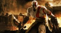 Rumor: God of War and Uncharted Remakes