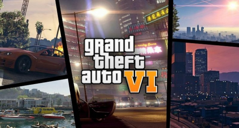 New Informations About GTA VI And Cayo Perico Heist Update