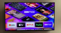 HBO Max Is Coming to Roku, All Details