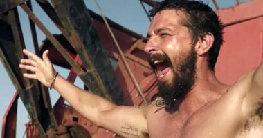 Marvel Wanted LaBeouf As A Superhero Until His Sexual Battery Lawsuit