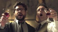10 Best Netflix TV Series Soundtracks