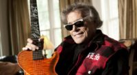 MOUNTAIN'S Leslie West Dies: Heaven Just Got A Louder