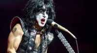 KISS Frontman Talks about Led Zeppelin, Greta Van Fleet, Lady Gaga and Post Malone