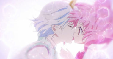 Sailor Moon Eternal New Trailer, Synopsis and Release Date