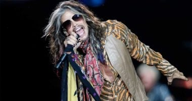 Steven Tyler's Net Worth, Car and Mansion